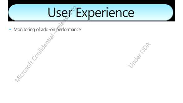Confidential Internet Explorer 9 Info