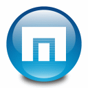 Download Maxthon 3.2.1.2000