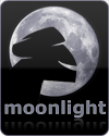 Moonlight 2.0 Preview Release now Available