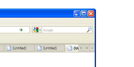 Firefox 3.5 XP