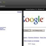 Adobe Unveils BrowserLab