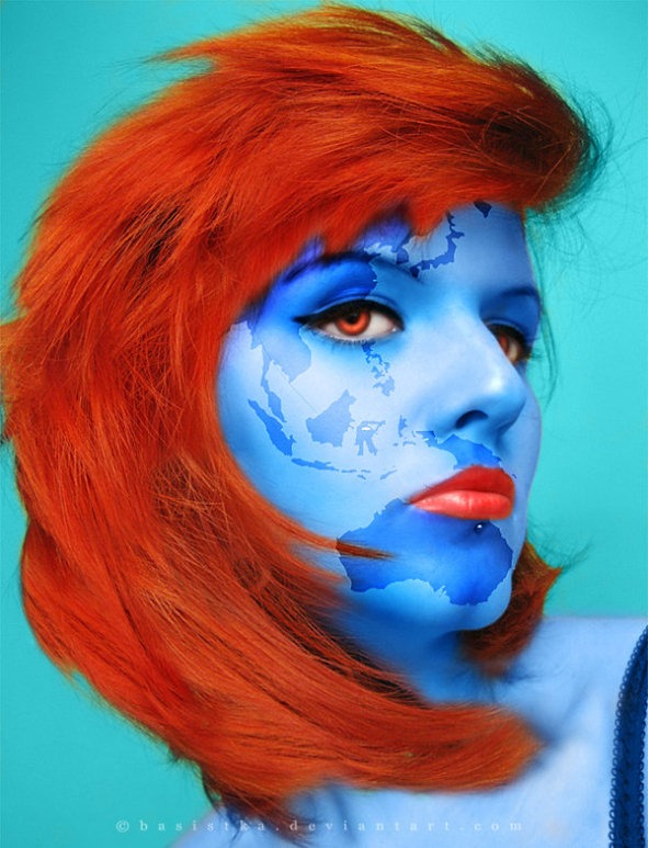 Basistka Firefox