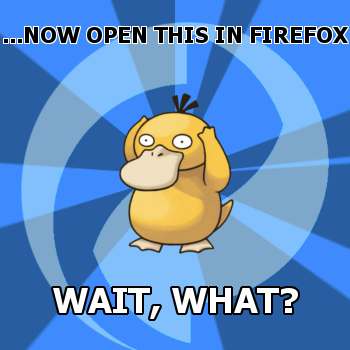 Now Open This With... (Picture)