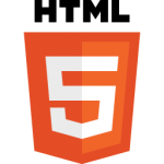 HTML5 Specs Finalized, HTML 5.1 & HTML 5.2 Already In Development