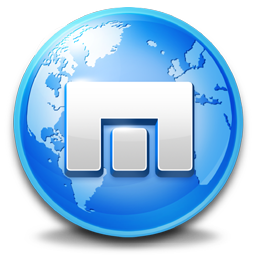 Download Maxthon 3.1.8.1000