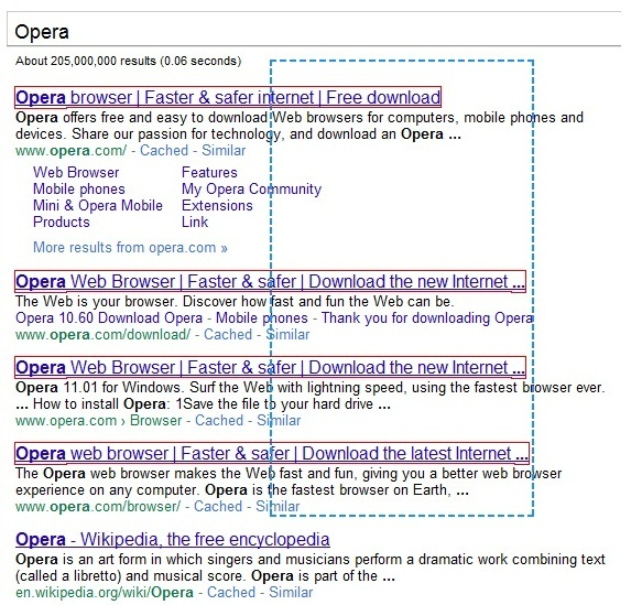 Top 5: Must Have Opera Extensions