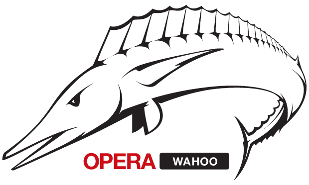 Download Opera 12 Pre-Alpha