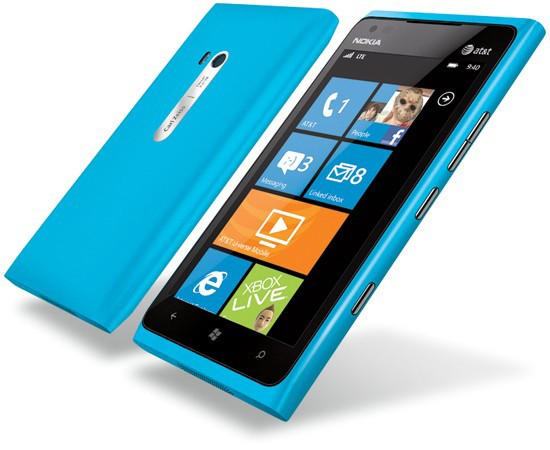 Windows Phone 8: Internet Explorer 10 To Compress Web Pages