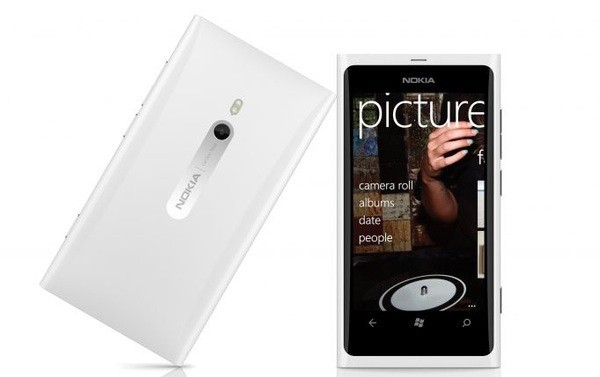 Windows Phone 8 (Apollo): Internet Explorer 10 Plausible Features