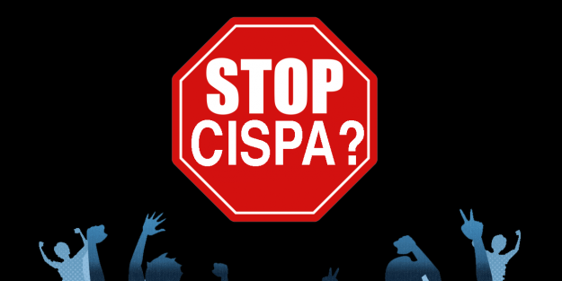 Mozilla, Microsoft Not Happy With CISPA