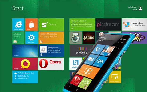 Opera Metro For Windows 8 In Development? Windows Phone 8 Version Planned