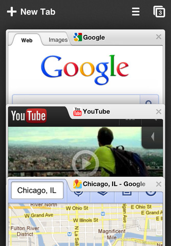 Download Google Chrome 19 For Ipad And Iphone