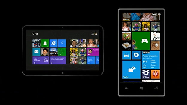 Windows Phone 8: Internet Explorer 10 Detailed