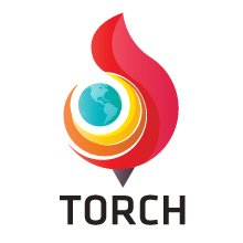 Torch Browser: WebKit With Torrent Support And Download Accelerator
