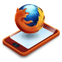 Download Firefox OS For PC, Mac And Linux