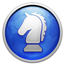 Sleipnir 3,3.5 For PC And Sleipnir Mobile 2 For Iphone, Ipad Released