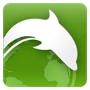 Dolphin Browser 10 For Android Released (Hands On Video)