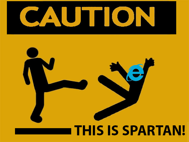 Spartan & Windows 10 Event Live Stream & Countdown